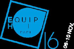 EQUIP′ HOTEL @ EQUIP′ HOTEL | Paris | Île-de-France | France