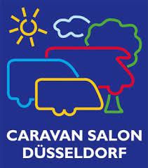 CARAVAN SALON @ CARAVAN SALON   Düsseldorf   North Rhine-Westphalia   Germany