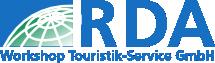 RDA WORKSHOP 2016 @ RDA WORKSHOP 2016 | Cologne | North Rhine-Westphalia | Germany