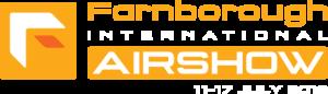 Farnborough INTERNATIONAL AIRSHOW (FIA) @ Farnborough INTERNATIONAL AIRSHOW (FIA) | Farnborough | England | United Kingdom