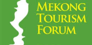 2016 Mekong Tourism Forum @ 2016 Mekong Tourism Forum  | Preah Sihanouk | Cambodia