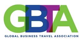 GBTA Convention 2016 @ GBTA Convention 2016 | Denver | Colorado | United States