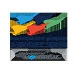 International Tourism & Travel Show (ITTS)  2016 @ International Tourism & Travel Show (ITTS) 2016 | Montreal | Québec | Canada