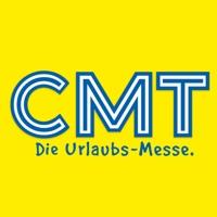 CMT Stuttgart @ CMT Stuttgart | Stuttgart | Baden-Württemberg | Germany