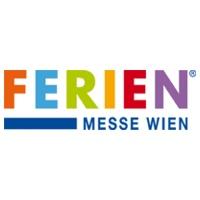 Ferien Messe Vienna @ Ferien Messe Vienna | Vienna | Vienna | Austria