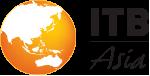 ITB Asia 2017 @ ITB Asia 2017 | Singapore