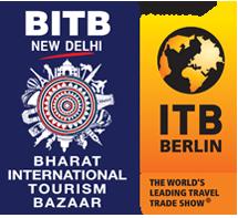 BITB 2017 @ BITB 2017 | New Delhi | Delhi | India