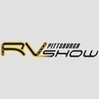 RV Show Pittsburgh @ RV Show Pittsburgh | Pittsburgh | Pennsylvania | United States