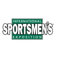 International Sportsmen's Expositions Denver @ International Sportsmen's Expositions Denver | Denver | Colorado | United States