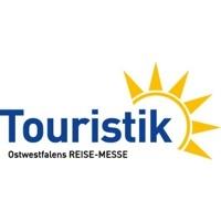 Touristik Bad Salzuflen @ Touristik Bad Salzuflen | Bad Salzuflen | North Rhine-Westphalia | Germany