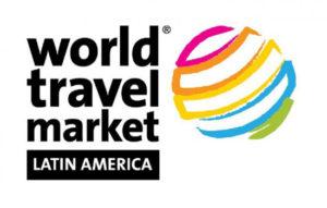 World Travel Market Latin America 2017 @ World Travel Market Latin America 2017 | São Paulo | State of São Paulo | Brazil