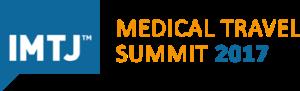International Medical Travel Summit 2017 @ International Medical Travel Summit 2017 | Opatija | Primorje-Gorski Kotar County | Croatia