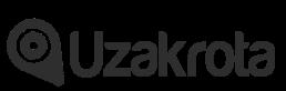 Uzakrota Travel Summit @ Uzakrota Travel Summit  | Istanbul | İstanbul | Turkey