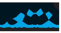 The Tourism Leaders Forum @ The Tourism Leaders Forum,  | Auckland | Auckland | New Zealand