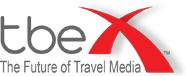 TBEX Africa @ TBEX Africa | Harare | Harare Province | Zimbabwe