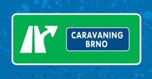 Caravanning Brno @ Caravanning Brno | Brno | Czechia