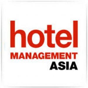 Hotel Management Asia Summit @ Hotel Management Asia Summit | Hong Kong