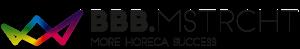 BBB Maastricht @ BBB Maastricht | Maastricht | Limburg | Netherlands