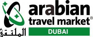 Arabian Travel Market 2018 @ Dubai International Convention Center | Dubai | Dubai | United Arab Emirates