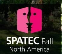 SPATEC Fall North America @ SPATEC Fall North America | San Diego | California | United States