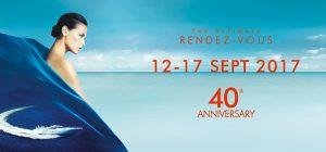 Cannes Yachting Festival 2017 @ Cannes Yachting Festival 2017 | Cannes | Provence-Alpes-Côte d'Azur | France