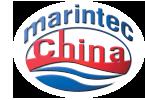 MARINTEC China 2017 @ MARINTEC China 2017 | Shanghai | Shanghai | China
