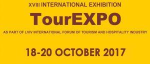 Lviv International Forum Of Tourism And Hospitality Industries @ Lviv International Forum Of Tourism And Hospitality Industries | Lviv | Lviv Oblast | Ukraine