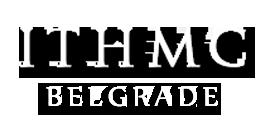 3rd International Tourism and Hospitality Management Conference (ITHMC) @ 3rd International Tourism and Hospitality Management Conference (ITHMC) | Belgrade | Serbia