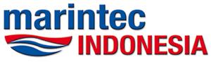 Marintec Indonesia 2017 @ Marintec Indonesia 2017 | Jakarta | Indonesia