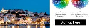 4th International Nightlife Congress & 3rd Golden Moon Awards @ 4th International Nightlife Congress & 3rd Golden Moon Awards | Balearic Islands | Spain