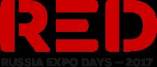 Russia Expo Days 2017 @ Russia Expo Days 2017 | Moscow | Russia