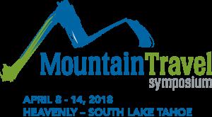 Mountain Travel Symposium 2018 @ Heavenly, South Lake Tahoe | South Lake Tahoe | California | United States