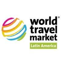 WTM Latin America @ Expo Center Norte | São Paulo | Brazil