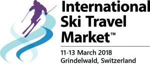 International Ski Travel Market (ISTM) 2018 @  Grindelwald, Switzerland | Grindelwald | Canton of Bern | Switzerland