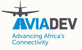 AviaDev Africa @ Cape Sun Southern Sun Hotel, Cape Town CBD | Cape Town | Western Cape | South Africa