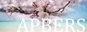 APBERS Okinawa Conference 2018 @ APBERS Okinawa Conference 2018 | Naha | Okinawa Prefecture | Japan