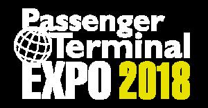 Passenger Terminal Expo 2018 @ Stockholm | Stockholm County | Sweden