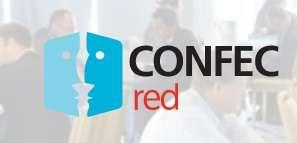 CONFEC Red 2018 @ Movenpick Hotel Mansour Eddahbi Marrakech | Marrakech | Marrakech-Safi | Morocco
