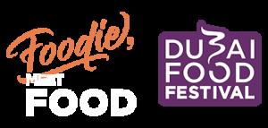 DDF - Dubai Food Festival 2018 @ Dubai | Dubai | Dubai | United Arab Emirates