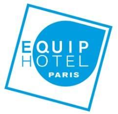EquipHotel 2018 @ Paris expo Porte de Versailles | Paris | Île-de-France | France