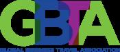 GBTA Conference 2018 | Toronto @ Metro Toronto Convention Centre | Toronto | Ontario | Canada
