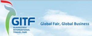 Guangzhou International Travel Fair 2018 @ China Import & Export Fair Complex, Guangzhou, China | Guangzhou Shi | Guangdong Sheng | China