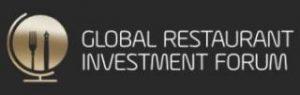 The Global Restaurant Investment Forum @ Palazzo Versace Hotel | Dubai | Dubai | United Arab Emirates