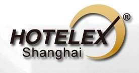 HOTELEX Shanghai 2018 @ Shanghai New Int'l Expo Center, Shanghai, China | Shanghai Shi | China