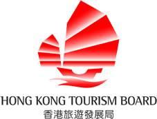 Hong Kong Travel Mission 2018 @  155 Bishopsgate, London, United Kingdom | England | United Kingdom