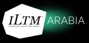ILTM Arabia 2018 @ Dubai | Dubai | United Arab Emirates