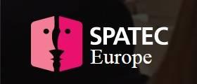 SPATEC Europe 2018 @ Mövenpick Hotel Mansour Eddahbi | Marrakech | Marrakech-Safi | Morocco