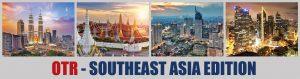 Outbound Travel Roadshow Southeast Asia 2018 @ Kuala Lumpur - Bangkok - Jakarta - Manila | 0