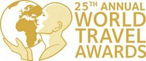 World Travel Awards Middle East Gala Ceremony 2018 @ Waldorf Astoria Ras Al Khaimah | North Ras Al Khaimah | United Arab Emirates