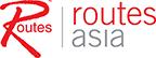 Routes Asia 2018 @ The Brisbane Convention & Exhibition Centre | South Brisbane | Queensland | Australia